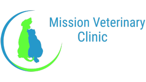 Mission Veterinary Clinic